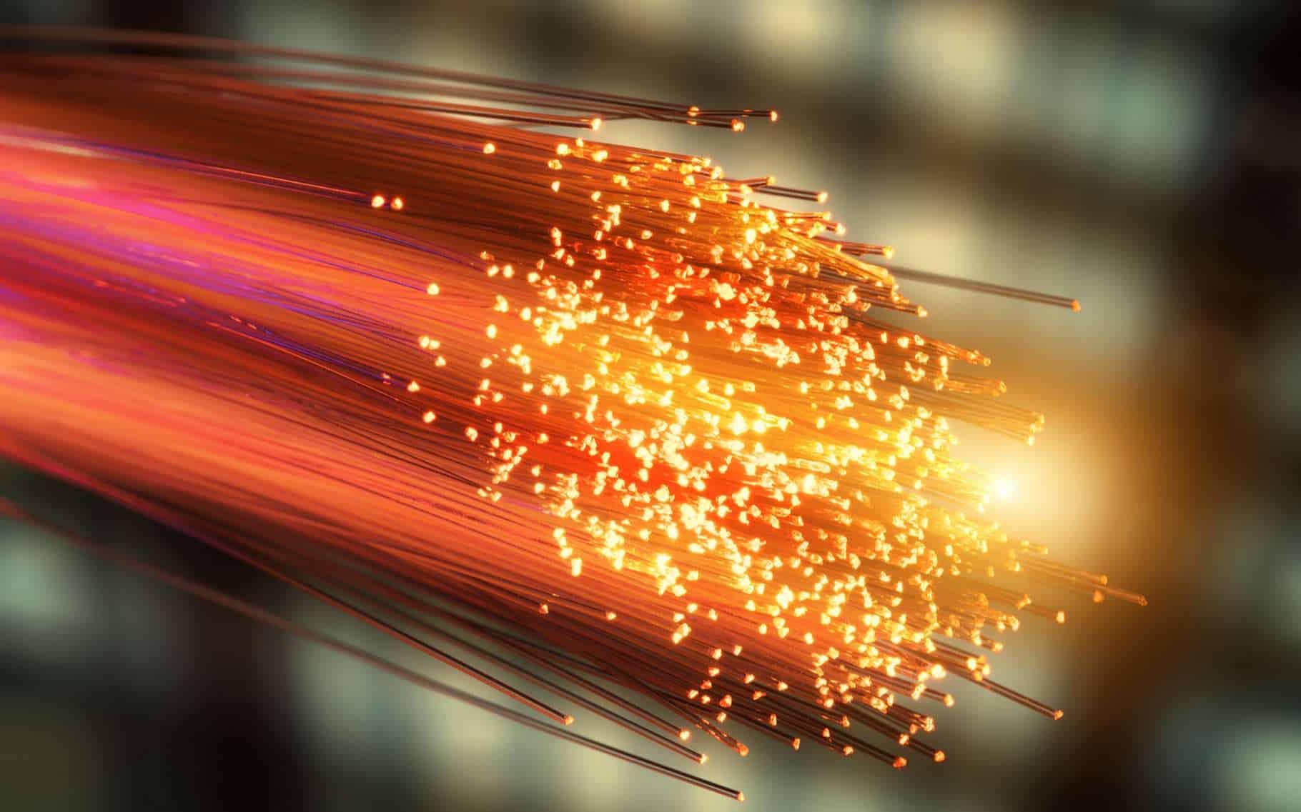 tester éligibilité fibre professionnelle Yvelines